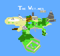 thewit-intro
