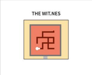 witnes-slides-07