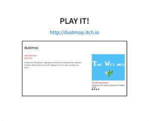 witnes-slides-23